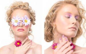 FlowerRori1.jpg