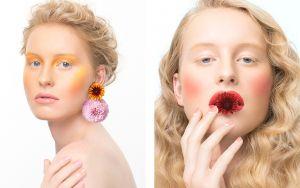 FlowerRori2.jpg