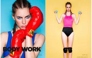 Bodywork1.jpg